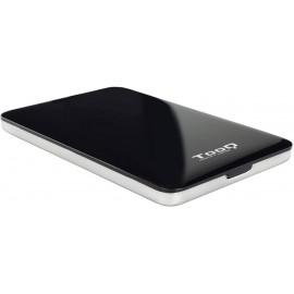 Basket Vacio 6 Bote Playcolor Tempera Liq. 500ml