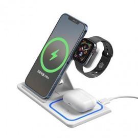 Bl. Dibujo 60h Clf A4 90gr Bic. Kraft+neg