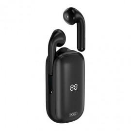 Circulo Cromatico Milan Pedagogico 5502