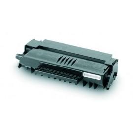 C.18 Lapices Colores Color Peps Duo Bicolor 829601