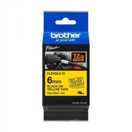C.24 Lapices Colores Color Peps Duo Bicolor 829602
