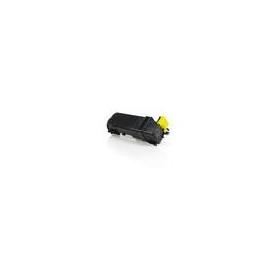 B. 3h Goma Eva Faibo 40x60 Metal Naranja