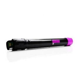 Bloc Color+montar Mandarine Graffy Crea Animales