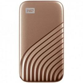 Juego Desplazamiento Andreu Toys Madera Mod. 2