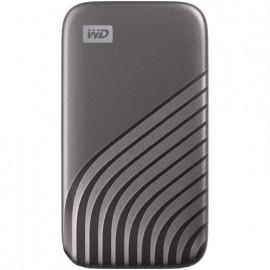 Juego Desplaz. Andreu Toys Madera Geometrico
