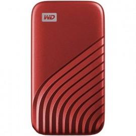Juego Desplaz. Andreu Toys Madera Rel. Colores