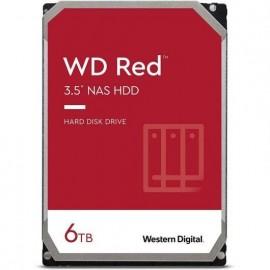 Cubos Apilables Ilustrados Bosque Goula 55219