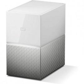 Cubo Encajables Bioserie Toys S2bc01