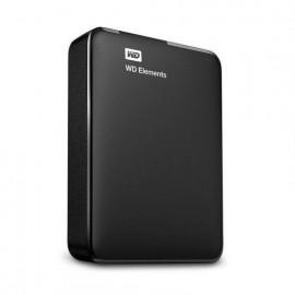 Banco Pica Salta Andreu Toys Animales 16349a