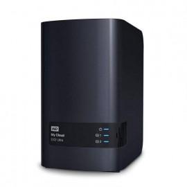 Banco Pica Salta Andreu Toys Safari 16321a