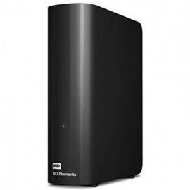 Correpasillos Little Tikes Hippo 24-640148