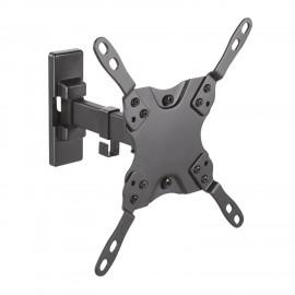 Encaje 12 Pz. Andreu Reloj Infantil 16049