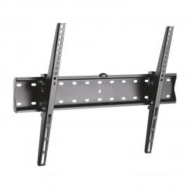 Caja 4 Puzzles Galt Granja 50913