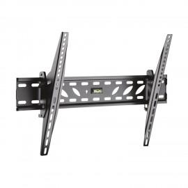 Caja 4 Puzzles Galt Vehiculos 504009