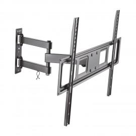Caja 8+1 Puzzles Dobles Headu My Farm 1041741