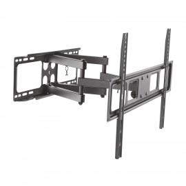 Caja 4 Puzzles Mideer Infantil Animales Md3032