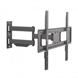 Caja 4 Puzzles Mideer Infantil Vehiculos Md3025