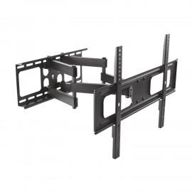 Caja 20 Pz. Puzzle Apli Tren 2m 16485