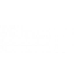 Caja 24 Pz. Puzzle Apli El Colegio 17352