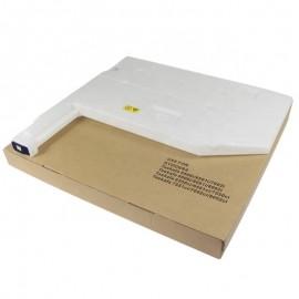 Caja 24 Pz. Puzzle Apli La Granja 17354