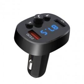 Cont. 100 Pz. Interstar Blocks Miniland 94039