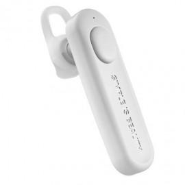 Caja 40 Piezas Miniland Super Kim Bloc 32470