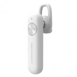 Domino Tactil Goula Madera 50313