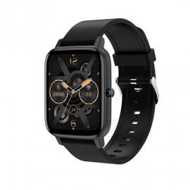 Carrito Limpieza Juguete Impara 27-6721