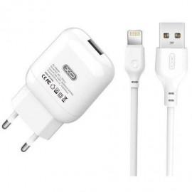 Carrito Supermercado Impara 175-4035