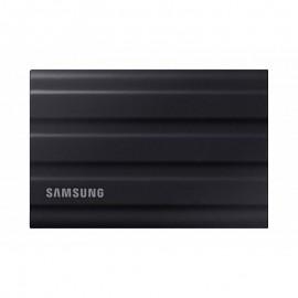 Juego Equilibrio Diset Pisa Game 00108