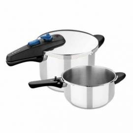 Pack 2 Pilas Boton Cr2016 Duracell