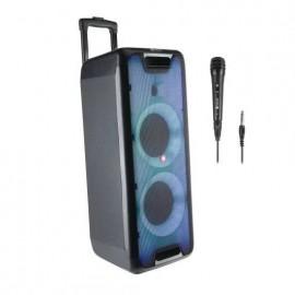 Juego Diset Memo Fish 62312