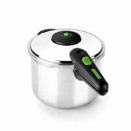 Pack 2 Pilas Boton Cr2025 Duracell
