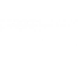 Paq. 150h Pap. Navigator Bold Design A4 200gr