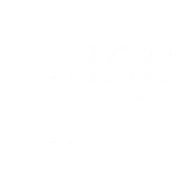 Paq. 125h Pap. Navigator Hard Cover A4 250gr