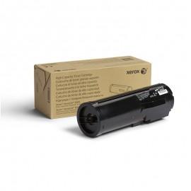 Bandeja Apila. Faibo Rejilla 340x275x65mm Azul