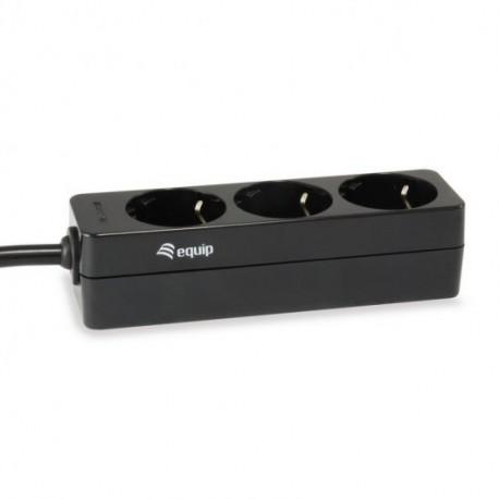Ag. Finocam Duoband S/v 11.7x18.1cm Azul Cast