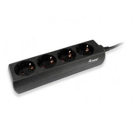 Ag. Finocam Duoband S/v 11.7x18.1cm Rojo Cast