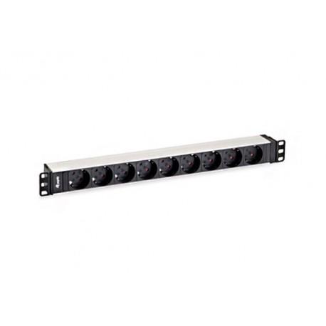 Ag. Finocam Duoband S/v 15.5x21.2cm Azul Cast