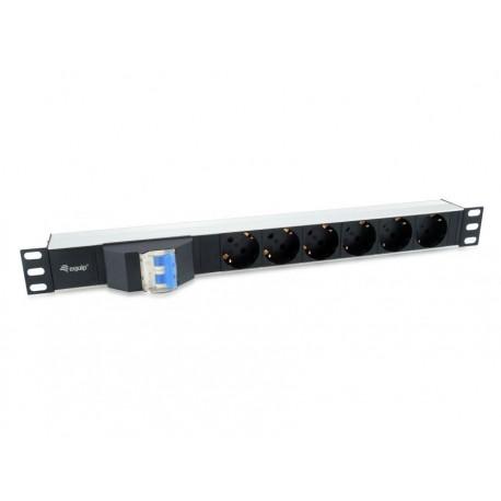 Ag. Finocam Duoband D/p 11.7x18.1cm Rojo Cast