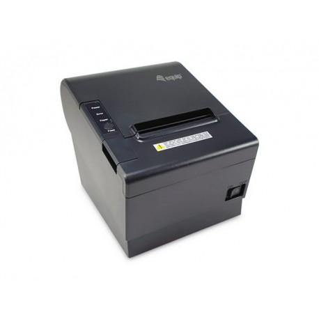 Ag. Finocam Duoband D/p 15.5x21.2cm Rojo Cast