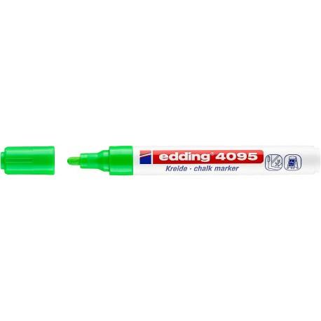 Ag. Finocam Duouno S/v 11.7x18.1 Azul Cast