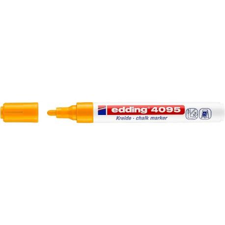 Ag. Finocam Duouno S/v 11.7x18.1 Azul Cat