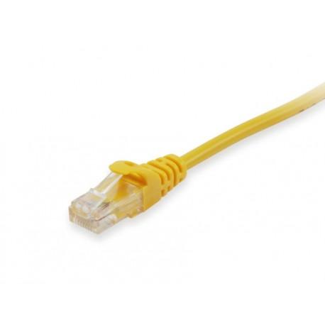 Ag. Mr Integral Troq. D/p 15.5x21.3cm Neg Cast