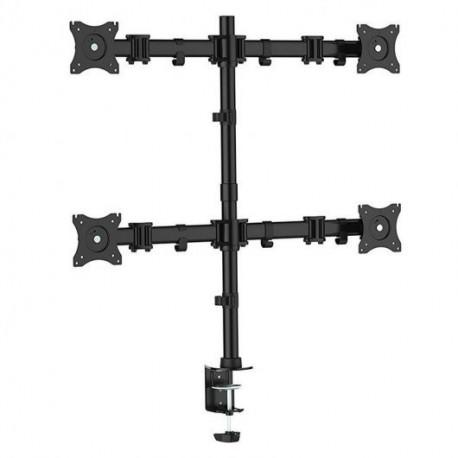 Ag. Mr Integral Pastel S/v 15.5x21.3cm Rosa Cast