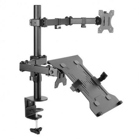 Ag. Mr Integral Pastel S/v 15.5x21.3cm Rosa Cat