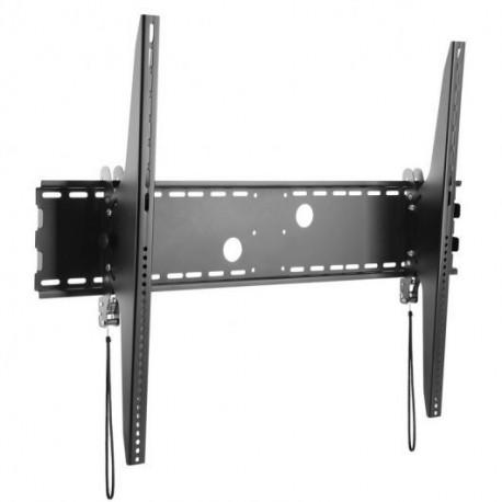 Ag. Finocam Troya 500 S/vv 11.7x18.1cm Azul Cat