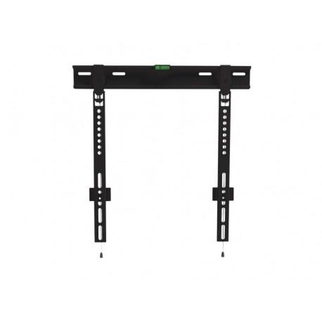 Ag. Finocam Troya 1000 S/vv 15.5x21.5cm Azul Cat