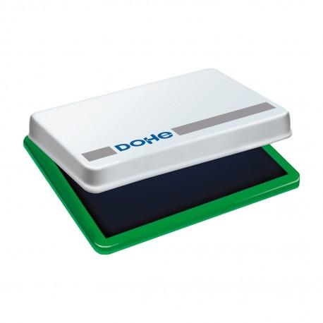 Ag. Finocam Ibis Pl3 Sv 8.2x12.7cm Azul Cat