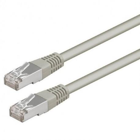 Ag. Finocam Glam Crem. S/vv 15.5x21.5cm Rosa Cast